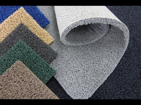 Carpet Replacement by Deckadence Marine Flooring Overview