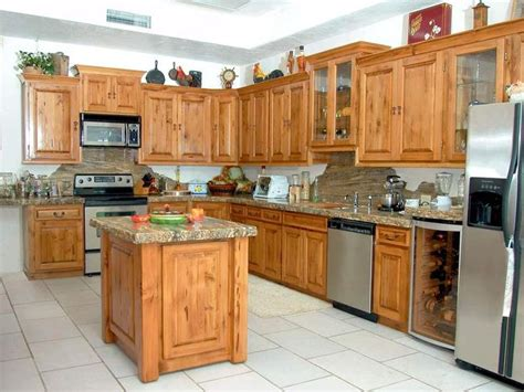 how to seriously deep clean your kitchen cabinets martha cleaning kitchen cabinets cleaning kitchen cabinets the