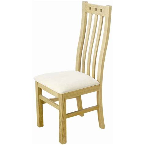high  upholstered dining chairs gztwzp images frompo