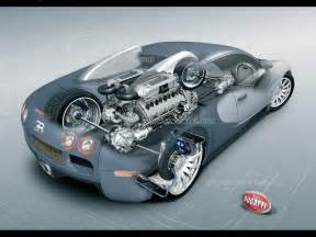 All About Bugatti Bugatti All Wheel Drive Explained Awd Cars 4x4 Vehicles