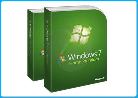 genuine fpp key microsoft windows softwares windows 7 home