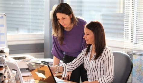 plafond accre accre une aide pour les demandeurs d emploi qui cr 233 ent