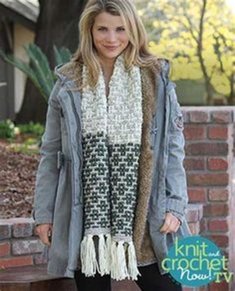 knit and crochet now season 4 1000 images about season 7 free knit patterns on