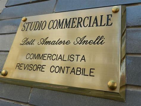 Banco Di Napoli Rende by Commercialista Cosenza