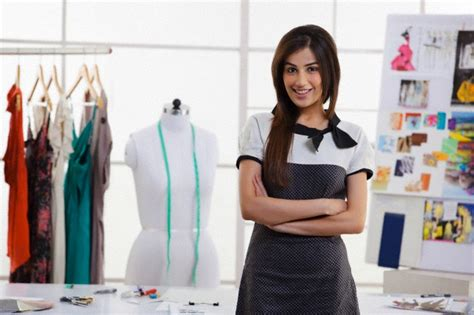 fashion design degree from home careers in fashion career field iresearchnet
