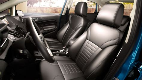 upholstery car how to choose high quality car upholstery and avoid