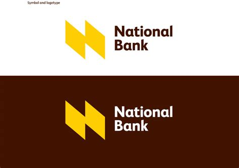 national bank nairobi national bank of kenya sends ceo on forced leave to allow