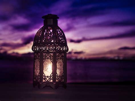 rituals  ramadan beliefnet