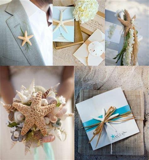 Strand Deko Hochzeit by Hochzeit Am Strand Ein Romantischer Traum Archzine Net