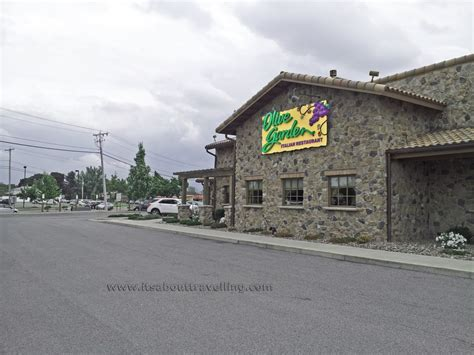 olive garden niagara falls niagara falls state park new york it s about travelling