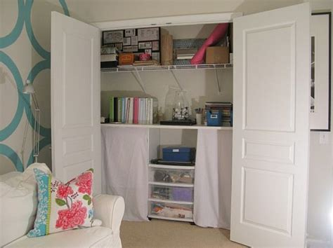 closet ideas for small spaces how to organize your closet for maximum efficiency