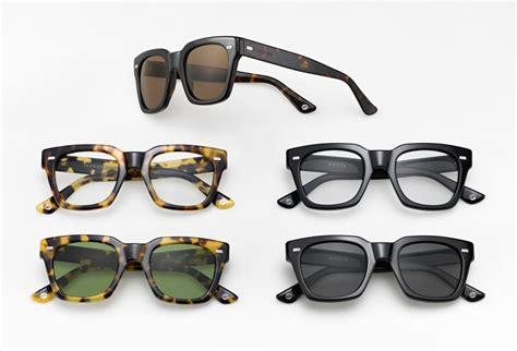 Kaca Mata Gucci gucci perkenal kaca mata hitam baru untuk koleksi