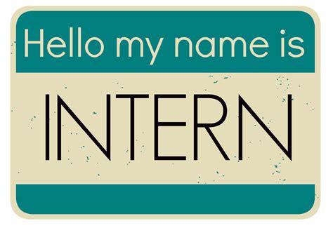 world of intern how an internship kickstarted my pr career