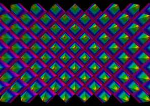 wallpaper easy stereogram wallpapers wallpaper cave