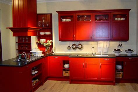 peinture renove cuisine guide pour une cuisine styl 233 e bricobistro