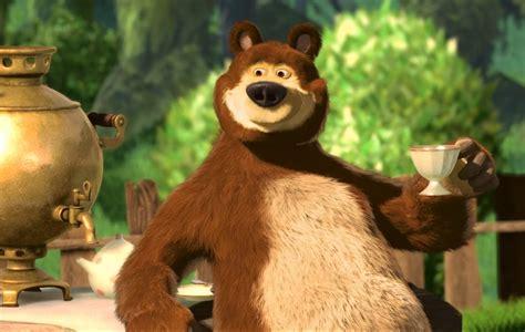 orso casa masha e orso recensione e il perch 200 in casa non posso