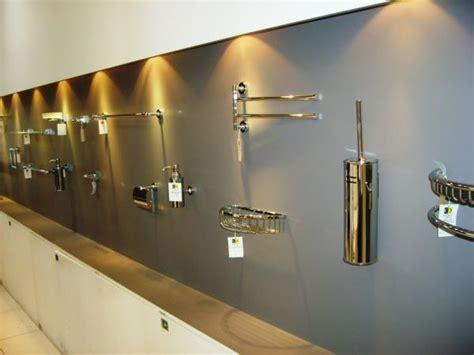 bathroom accessories dubai interior design