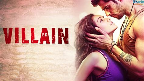 full hd video ek villain ek villain movie hd wallpapers