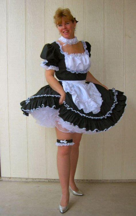 my husband wears sissy dresses ladies my husband and now my sissy maid say hi to the