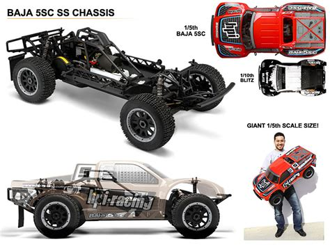 Hpi Racing Baja 5b Ss Kit 85474 Power Slipper Clutch Set 57t 105734 baja 5sc ss kit