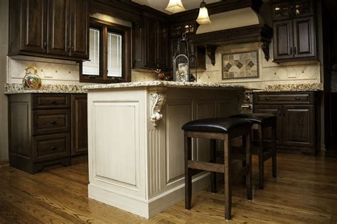 kitchen island moldings google search kitchen island