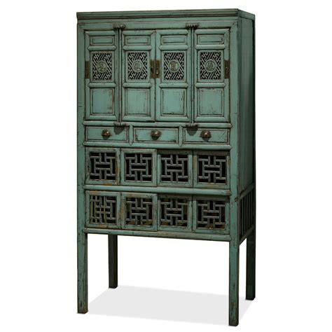 toll suspended solid wood bathroom cabinet with doors antique kitchen cabinet