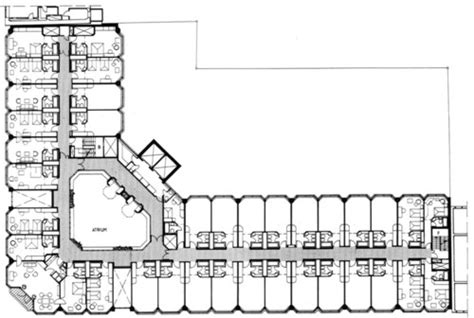 typical hotel floor plan hotel guest room floor plans 171 floor plans
