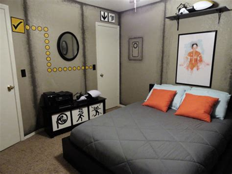 bed games great portal bedroom is decorative for science 2014 interior design 2014