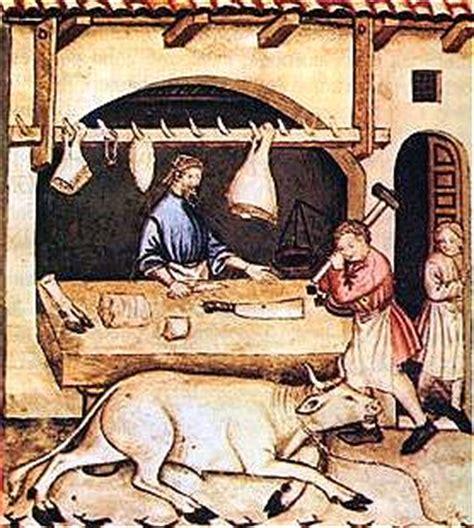 alimentazione medievale pin alimentazione nel medioevo on
