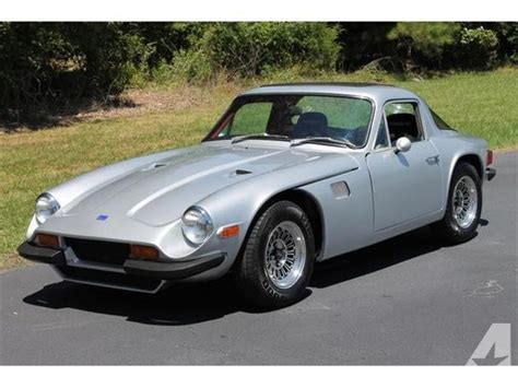 tvr 2500m for sale 1975 tvr 2500m for sale in zebulon carolina