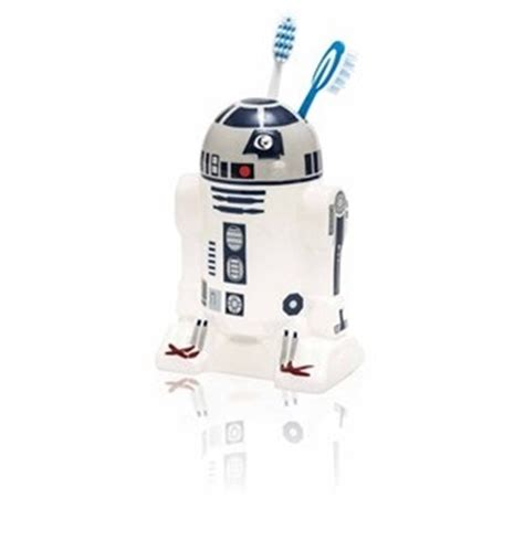 star wars bathroom sets star wars bathroom accessories 238517 for only 163 16 78 at