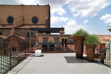 le terrazze bologna best le terrazze bologna pictures house design ideas
