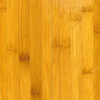Bamboo Floors: Floating Bamboo Floors Concrete