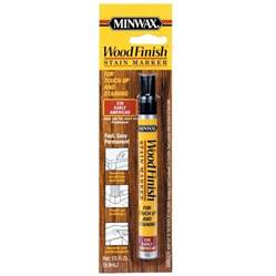 Red Barn Furniture Store Minwax Wood Finish Stain Marker Rockler Woodworking And