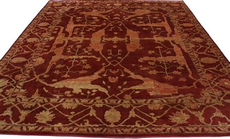 Transitional Rugs 8 x 10 transitional rug 30225