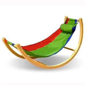 25 best ideas about kids hammock on pinterest animal room toy toy and diy for bedrooms