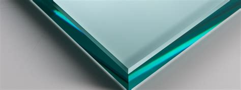 glazed edges high flexibility glass double edging solutions