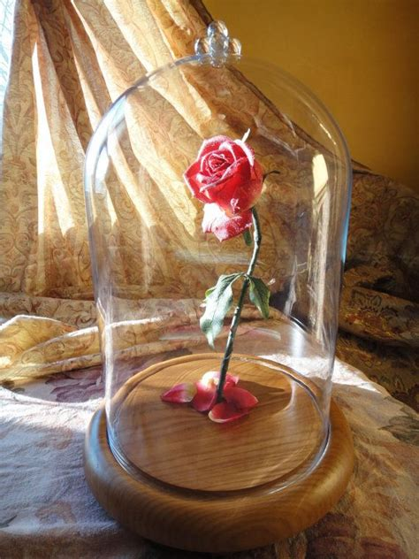 enchanted roses beauty and the beast enchanted rose disney fairy tale