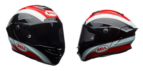 Helm Bell Classic top 10 the best bell helmets to suit all your needs