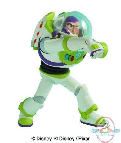 Udf Ultra Detail Figure No 247 Story 3 Sid By Medicom 1 disney buzz lightyear ultra detail figure by medicom of figures