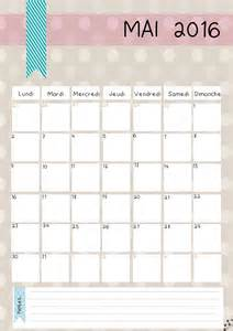 Calendrier 2016 Canada à Imprimer Gratuit Search Results For Calendrier 2015 Word Calendar 2015