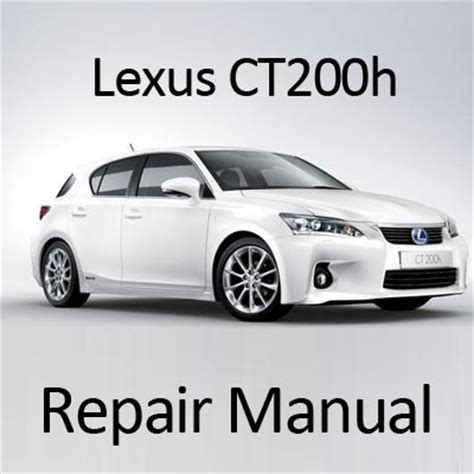 vehicle repair manual 1995 lexus sc spare parts catalogs service manual how fix replacement 2010 lexus sc for a valve gasket lexus is how to replace