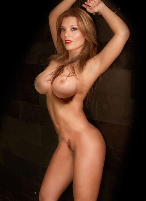 Angelica Camacho Porn Sex Porn Images
