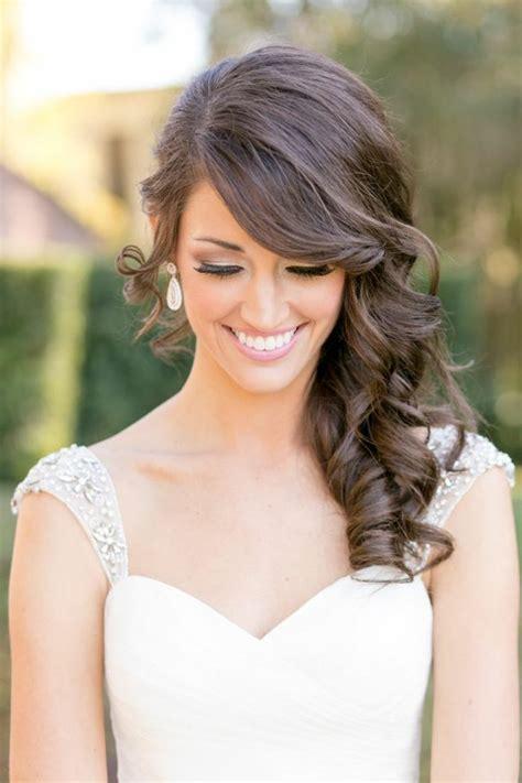 Brautfrisur Standesamt by Die Besten 25 Frisur Standesamt Ideen Auf