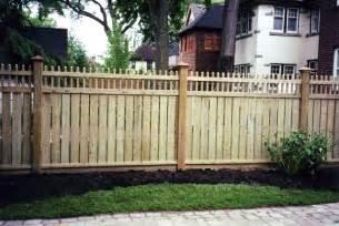 forest grove construction ltd custom built yard enhancements custom built fences sle page 2