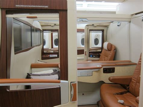 emirates first class suite cost my 10 best mileage award redemptions ever one mile at a time