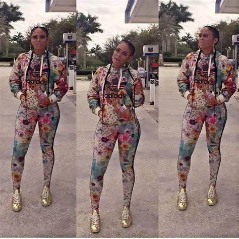 keyshia kaoir fashion 1000 images about keyshia kaoir on pinterest miami