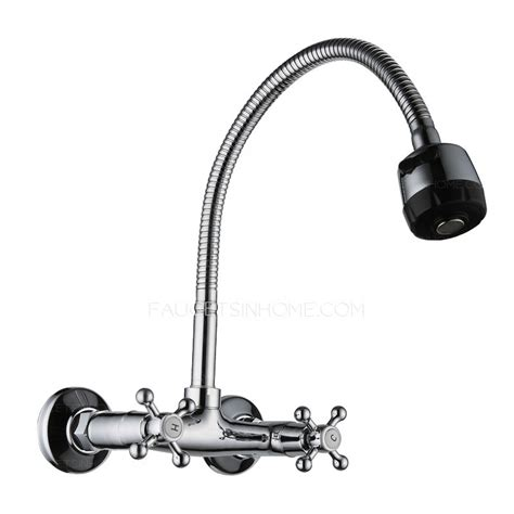 discount kitchen faucet discount kitchen faucets 28 images 28 discount kitchen