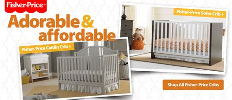 baby crib prices walmart fisher price cribs