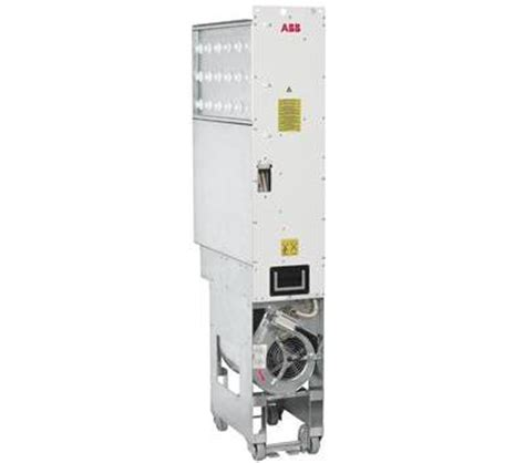 inverter capacitor reforming abb acs800 capacitor reforming 28 images abb makine s 252 r 252 c 252 leri kullanım kılavuzu
